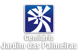 Missas » Destaque » Jardim das Palmeiras